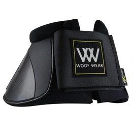 Woofwear SMART springschoenen