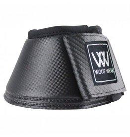 Woofwear Pro springschoenen