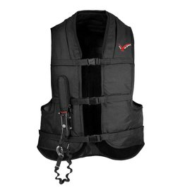 Point Two ProAir airjacket