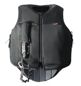 Point Two P2RS Hybride vest