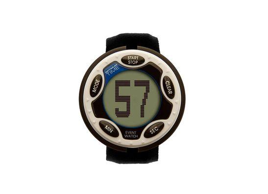 Eventing Horloges