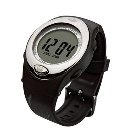 Optimum Time Compact Ultimate Event watch
