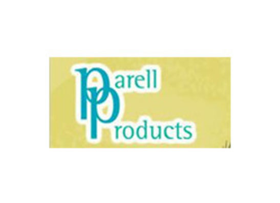 Parell Products