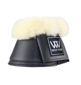 Woofwear Pro bonte springschoenen