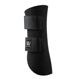 Woofwear Kevlar exercise boots