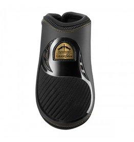 Veredus Carbon Gel back boot