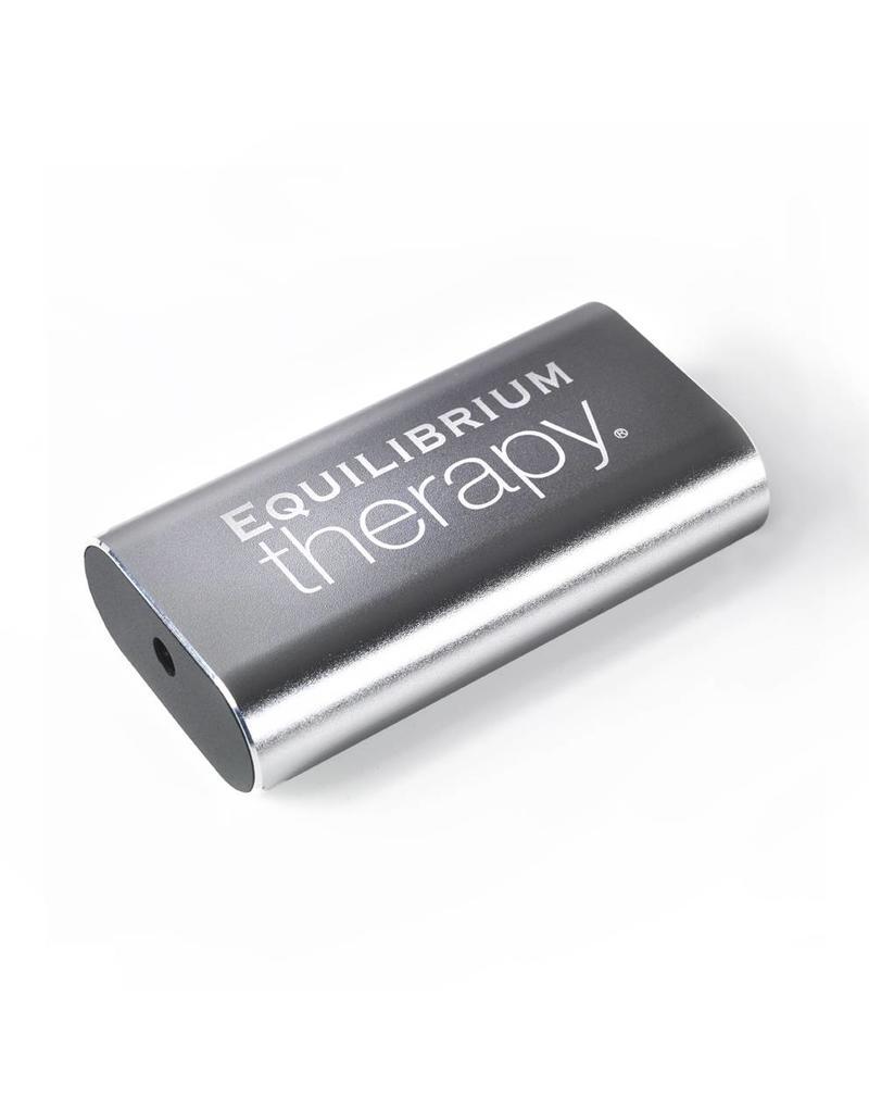 Equilibrium Massage mitt spare battery