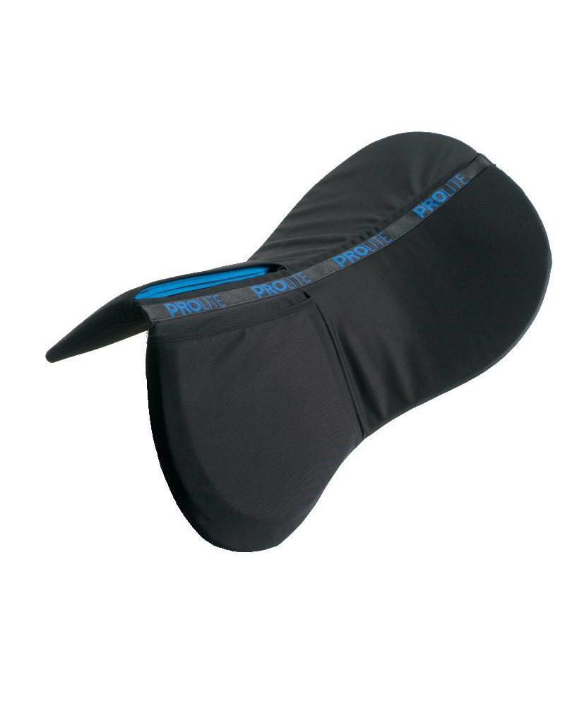 Prolite Adjustable Front Riser Pad