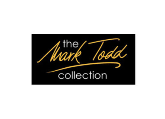 The Mark Todd collection