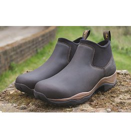 The Mark Todd collection Heaphy boot