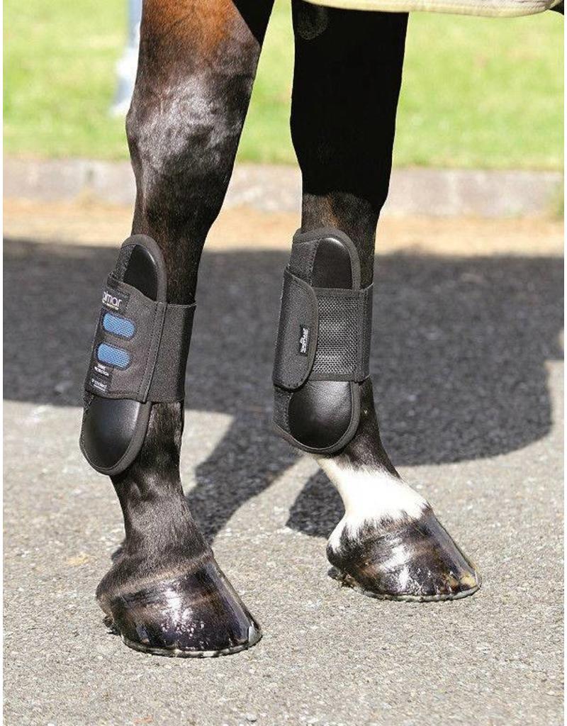 Dalmar Light weight speed boot