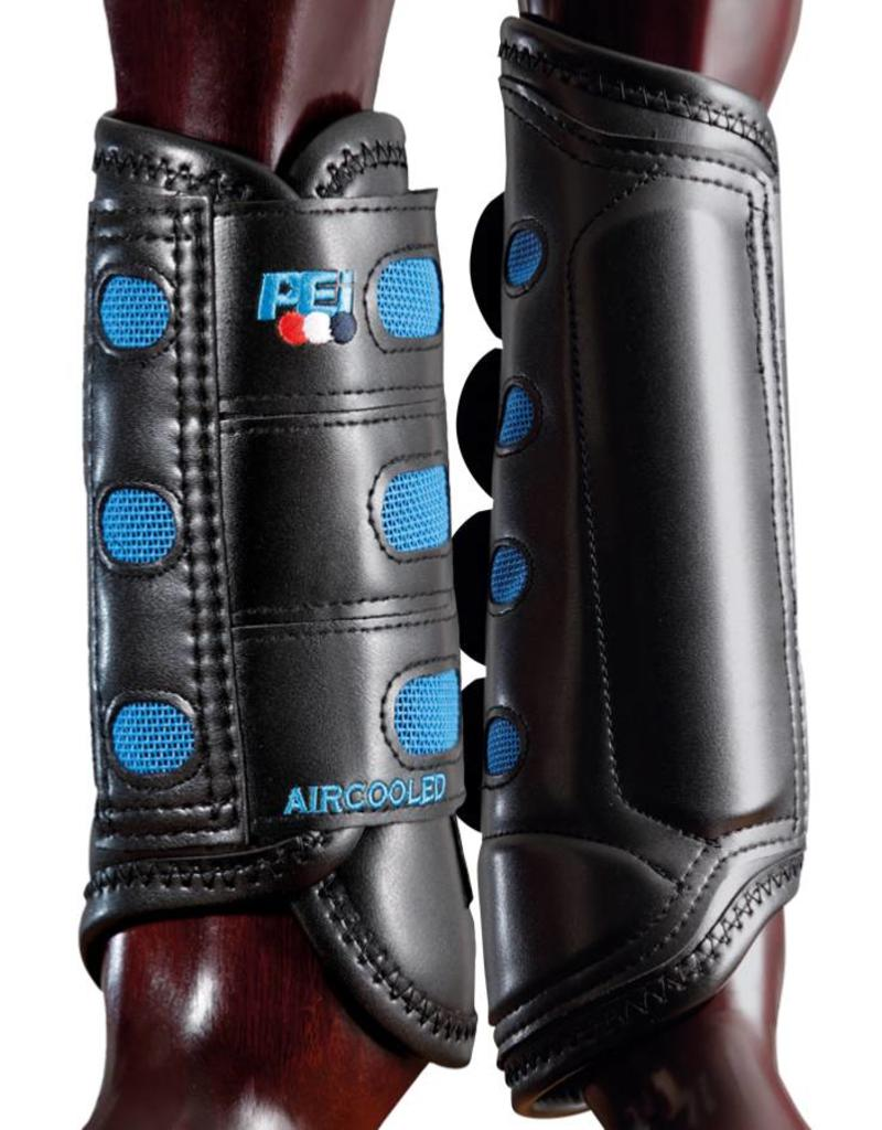 Premier Equine Super lite boots - hind