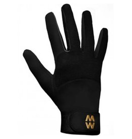 Macwet Micromesh gloves (Aquatec)