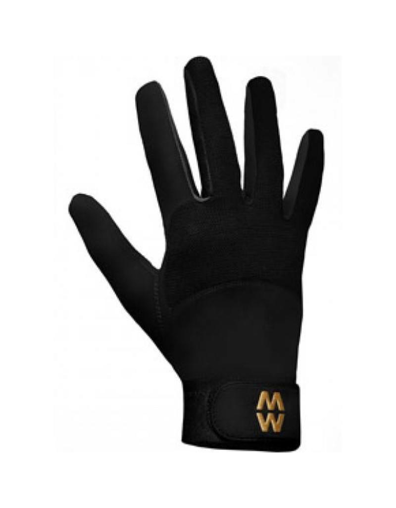 Macwet Micromesh gloves (Aquatec)