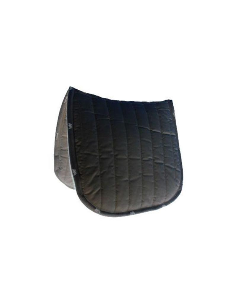 Polypads Universal long (dressage)