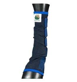 JVH Coollegs leg cooler