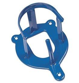 Zilco Bridle bracket