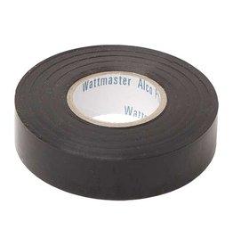 Zilco PVC Bandage tape