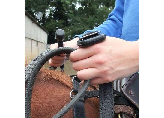 Rider Security