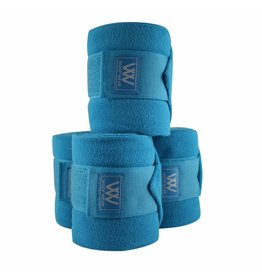 Woofwear Polo bandages