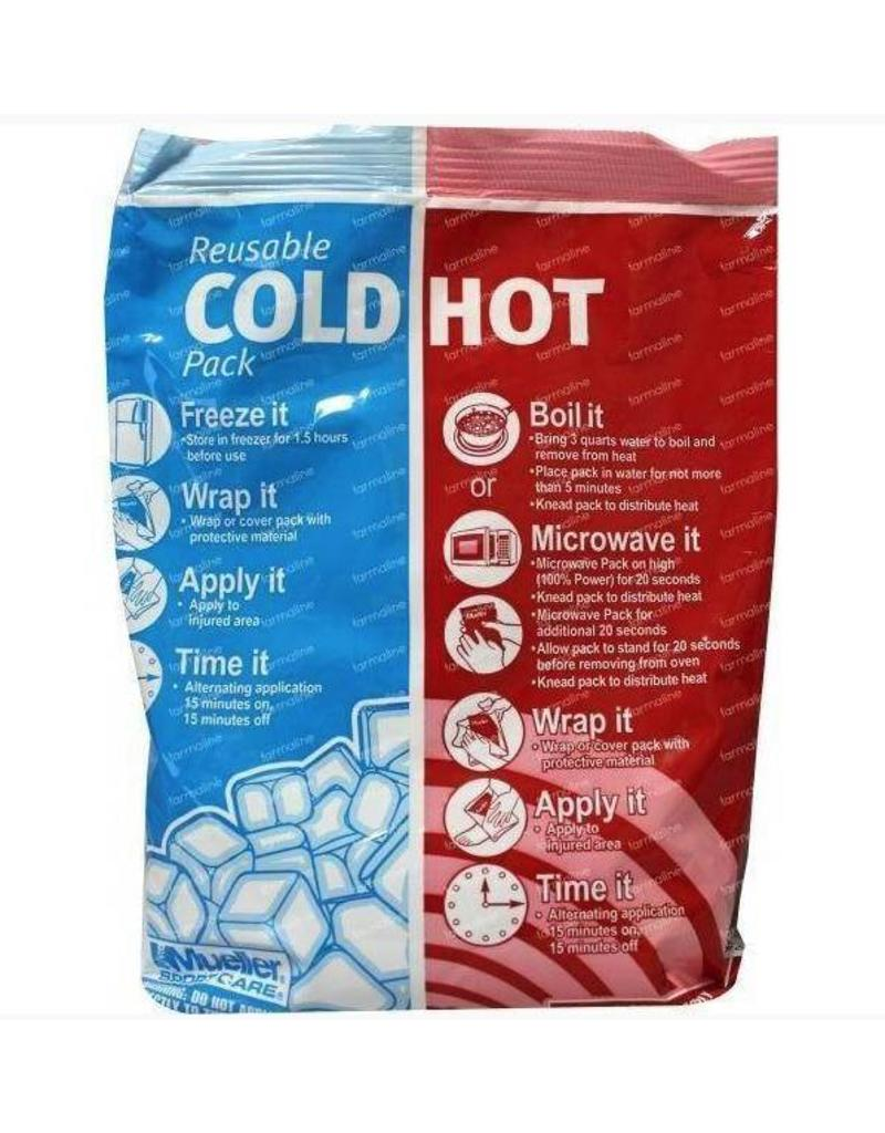 Mueller Cold pack