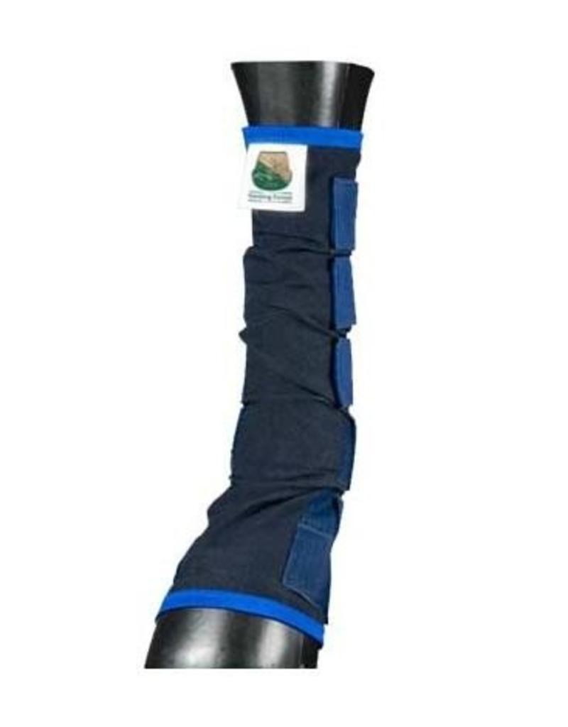 JVH Coollegs knee cooler