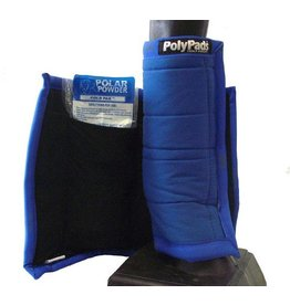 Polypads Polar pack