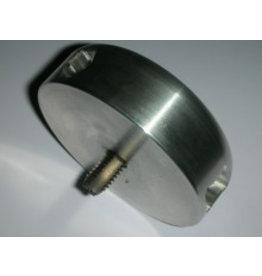 Flextol Safety tap