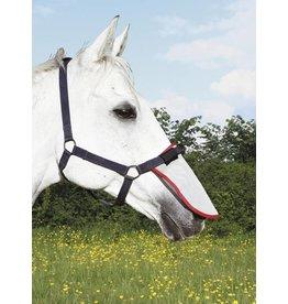Equilibrium Field relief muzzle protector