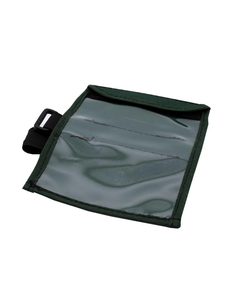 JVH Medical card holder