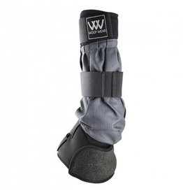 Woofwear Mudfever boots