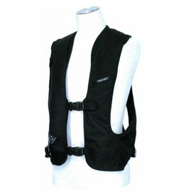 Hit-Air Light Airbag Vest LV