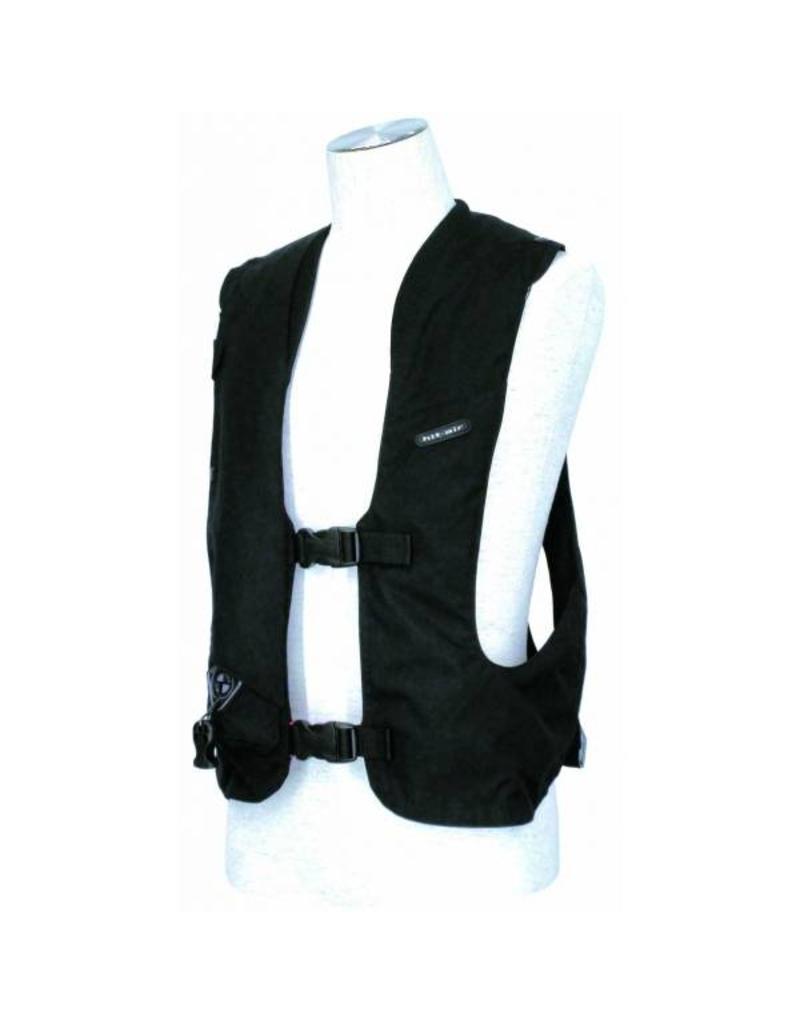 Hit-Air Light Airbag Vest LV