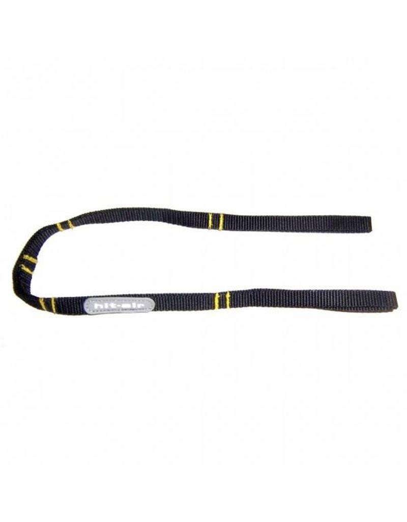 Hit-Air Saddle strap