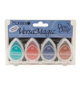 Versa Magic Dew Drop Set Southwest