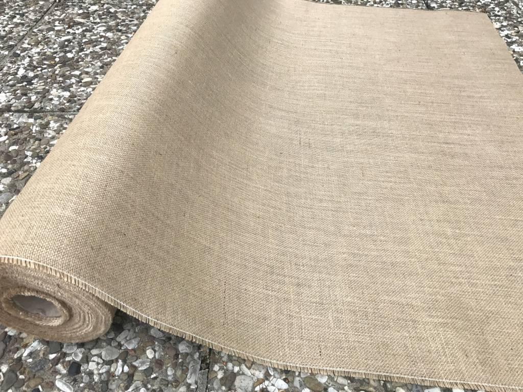 1m breit finest schrank m breit max breite streifen with. Black Bedroom Furniture Sets. Home Design Ideas