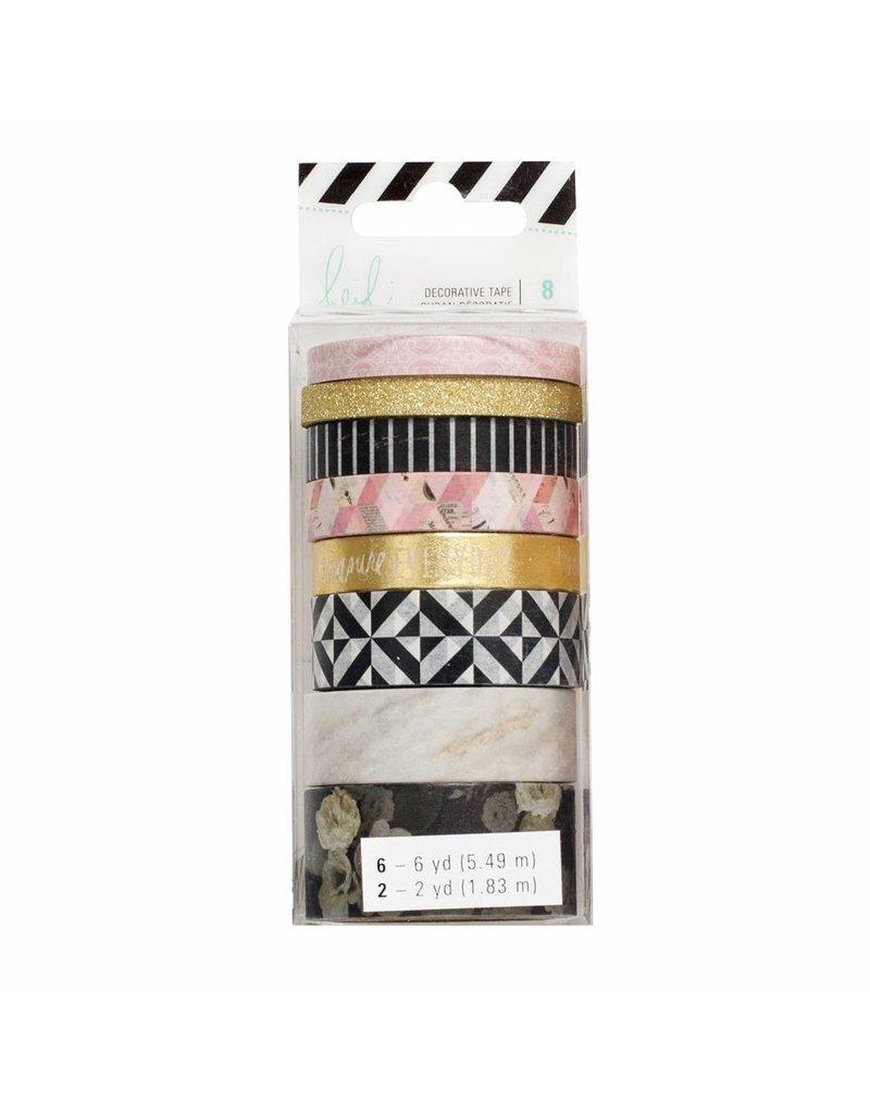 Heide Swapp Washi Tape Set Magnolia Jane von Heidi Swapp