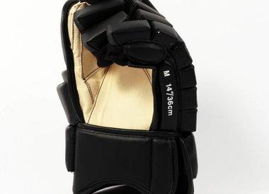 Gants de hockey