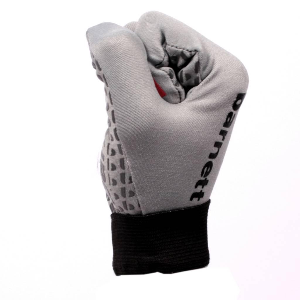 gants linebacker barnett sports france. Black Bedroom Furniture Sets. Home Design Ideas