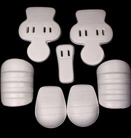 FKA-03 kit protection 7 pièces SR Lineman (FTP-03, FKP-03, FHP-03)