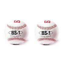 BB-pink batte de baseball rose, édition limitée 2018