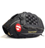 BGBA-3 kit baseball initiation junior aluminium (BB-1 28, JL-102, BS-1)