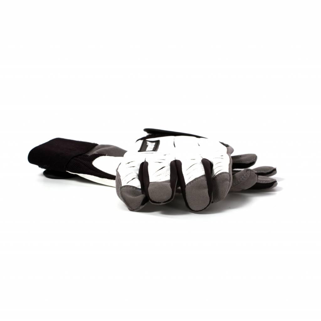 NBG-04 gants de ski de fond pro – pour températures -5 /+5°C