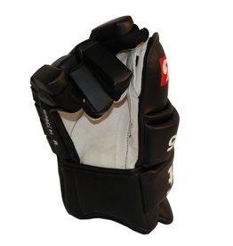 B-5 gant de hockey compétition