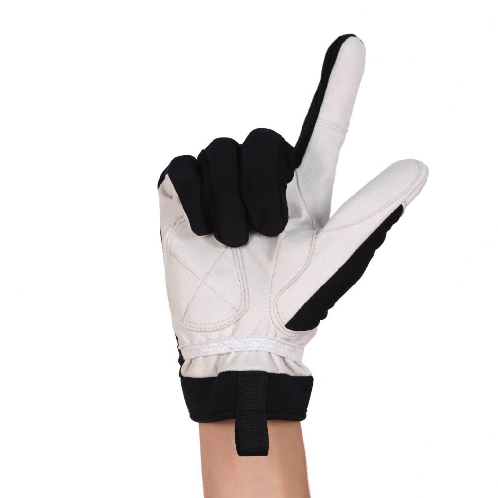 NBG-11 gant fin d'hiver pour ski de fond softshell de -5° à -10°