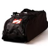 BBB-01 Grand sac baseball, noir