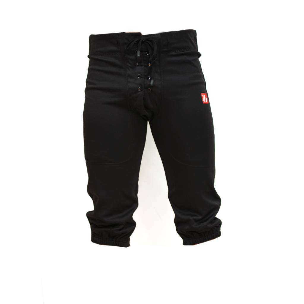 FKTP-02 kit protection avec pantalon PRO (1x FP-2+1x FKJ-01+ 2x CMS-01)