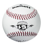 Package baseball complet junior