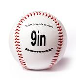 BGBW-01 kit baseball initiation senior bois (BB-W 32, JL-120, BS-1)