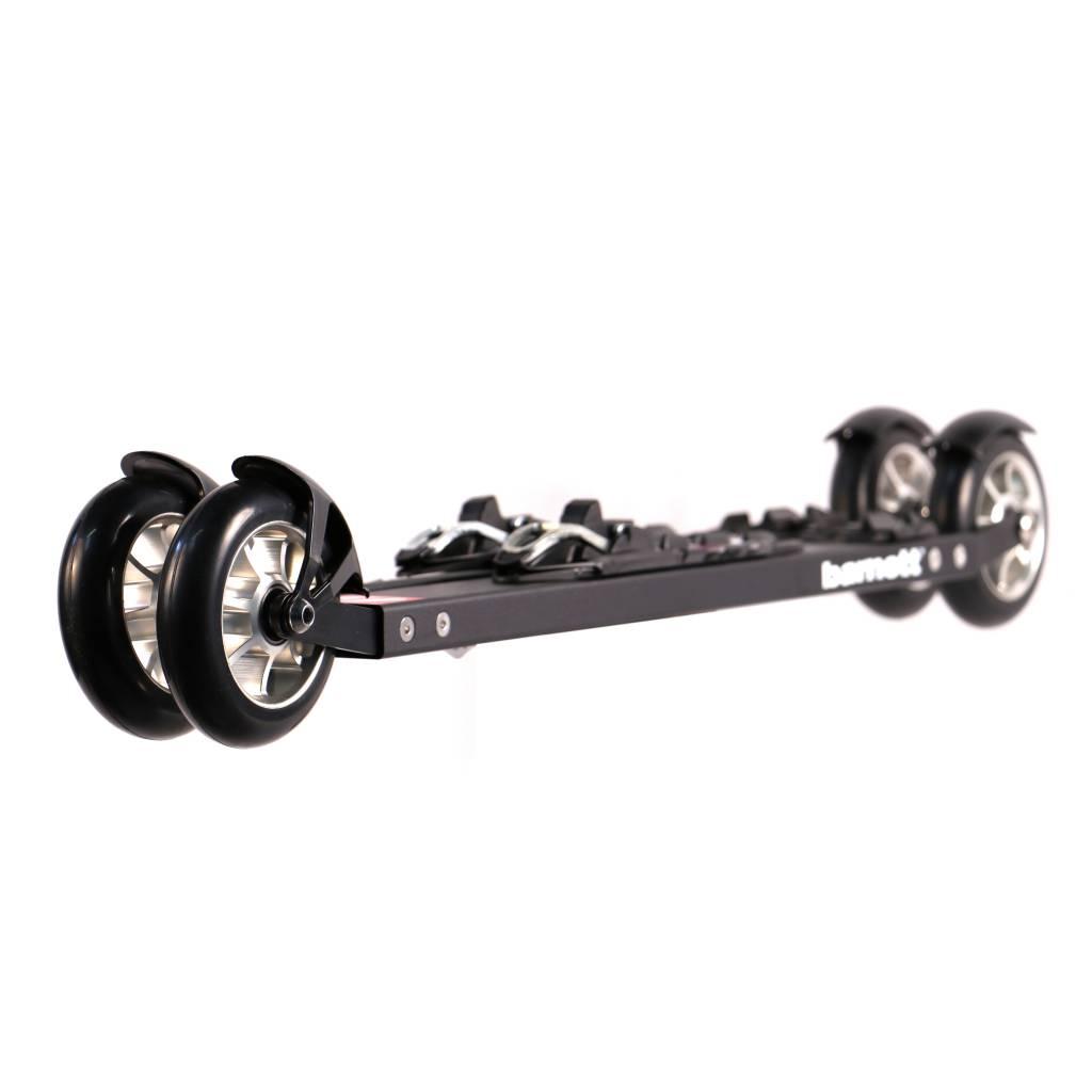 barnett RSE Ski roues initiation NOIR